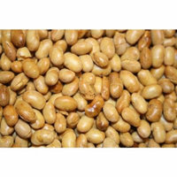 Soy Nuts, Roasted Unsalted 5 Lb