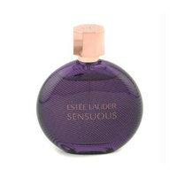 Estee Lauder Sensuous Noir Eau De Parfum Spray - 50ml/1.7oz