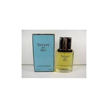 Tiffany by Tiffany for Men 1.7 oz. Cologne Spray - Concentree