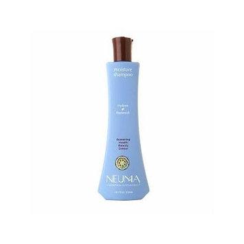 Neuma Moisture Shampoo 1/2 Gallon