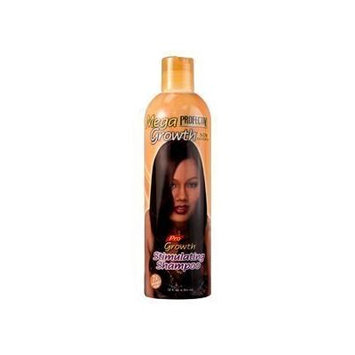 MEGA GROWTH PRO GROWTH STIMULATING SHAMPOO By PROFECTIV Shampoo