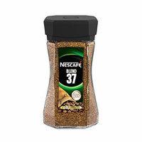 NESCAFÉ Blend 37 Coffee