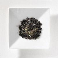 Leavesof Provence Pound Bulk Tea