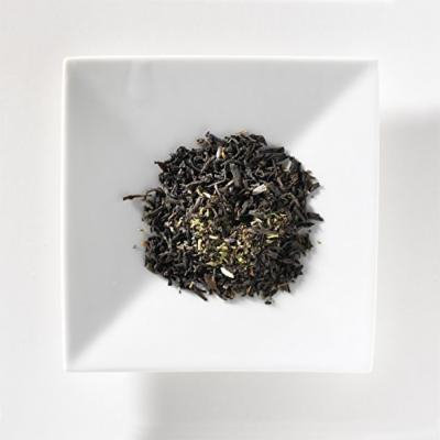 Leavesof Provence Pound Bulk Tea
