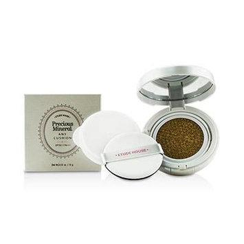 ETUDE Precious Mineral Any Cushion BB Cream Compact Type SPF 50+ PA+++ #W24