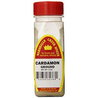 Marshalls Creek Spices Cardamon Ground Seasoning, 2 Ounce