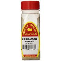 Marshalls Creek Spices Cardamon Ground Seasoning, 2 Ounce