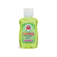 Germ X Germ Blaster Atomic Apple Hand Sanitizer 2.5 Fluid oz.