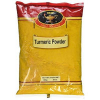 Turmeric Powder 28oz