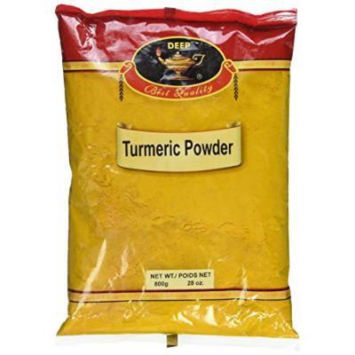 Turmeric Powder 28oz