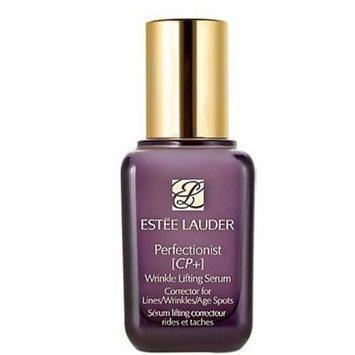 Estee Lauder .24 oz / 7 ml Promo Travel Size Perfectionist Cp+ Serum