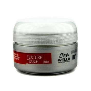 Wella Texture Touch Reworkable Clay 75ml