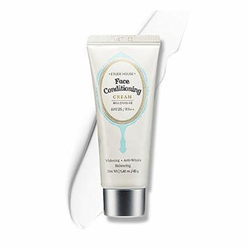 Etude House Face conditioning cream MINI SPF25/PA++40g