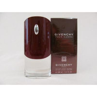 Givenchy Pour Homme By Givenchy for Men 3.4 Oz After Shave