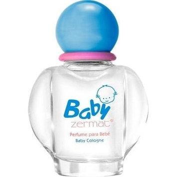 Zermat Baby Michelle Cologne Unisex, Perfume Michelle Para Bebe
