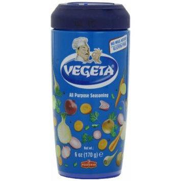 Podravka Vegeta Seasoning Shaker, 6 Ounce