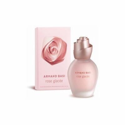 Armand Basi - ROSE GLACEE eau de toilette vaporizador - 100 ml