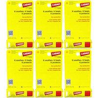 Carmex® Original Lip Balm Sunscreen Stick