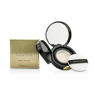 Kevyn Aucoin Gossamer Loose Powder, Diaphanous, 0.11 Ounce