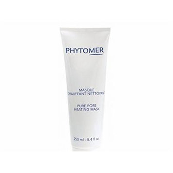 Phytomer pure pore heating mask 250ml