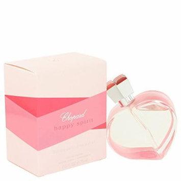 Chopard Happy Spirit Bouquet D'amour Eau De Parfum Spray For Women 75Ml/2.5Oz