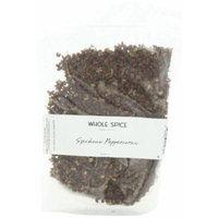 Whole Spice Peppercorns Szechuan, 4 Ounce