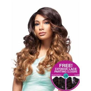 Sensationnel Premium Too Mixx Multi Curl European Wave (F4/30)