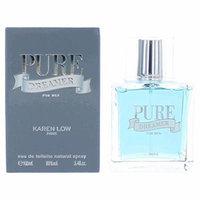 Pure Dreamer Eau De Toilette Spray for Men 3.4oz/100ml