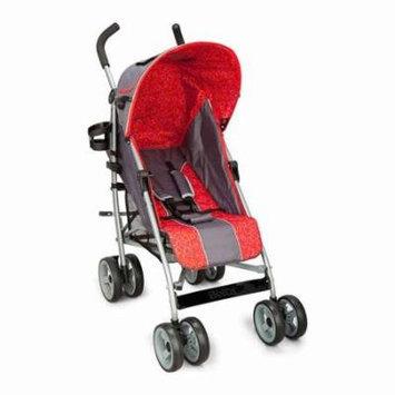 Delta Urban Street LX Stroller
