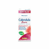Calendula Burn Relief, 1 Ounce