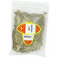 Marshalls Creek Spices Bay Leaves Seasoning Refill, 2 Ounce