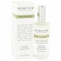 Demeter By Demeter Baihao Yinzhen Tea Cologne Spray 4 Oz