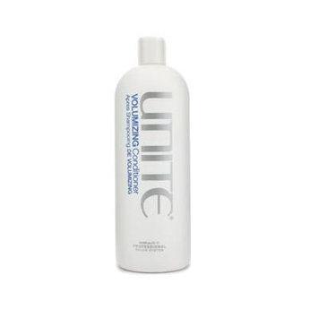 Unite Volumizing Conditioner 33.8 oz