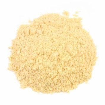 Mustard Powder - 16 Oz Jar Each