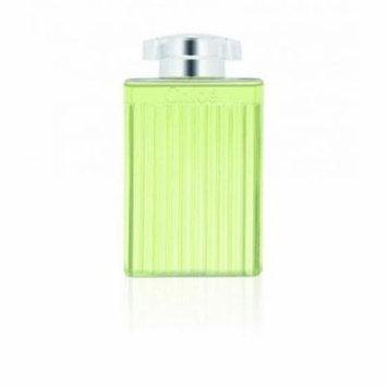 L Eau De Chloe Perfumed Shower Gel - 200ml/6.7oz
