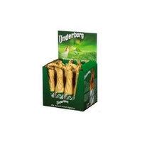 Underberg 12 Bottle Pack