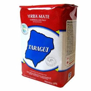 Taragui - 1kg