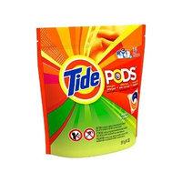 TIDE PODS MSTC FORST16CT (Pkg of 5)