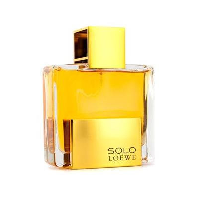 Loewe Solo Loewe Absoluto Eau De Toilette Spray 75ml/2.5oz