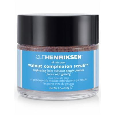 Ole Henriksen Walnut Complexion Scrub 50g/1.7oz