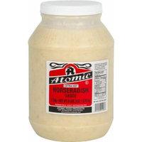Atomic Horseradish - Extra Hot - 1 Gal -128 Ozs