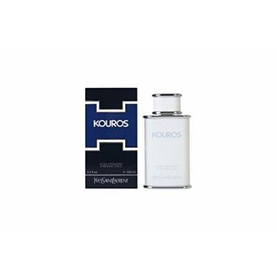Yves Saint Laurent Kouros For Men Aftershave 100ml