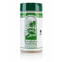 Everglades All-Purpose Seasoning, 16 oz