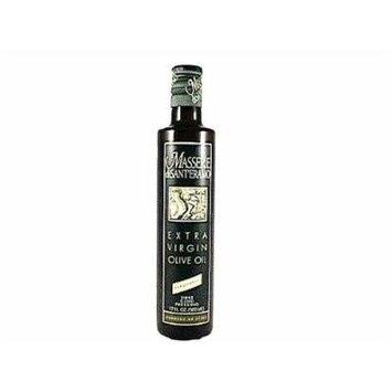 Masserie di Sant'Eramo Flavorful Extra Virgin Olive Oil (Italy)