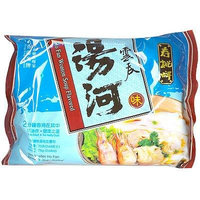 HoFan Wonton Noodle Soup 2.6 Oz
