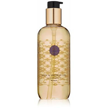 AMOUAGE Jubilation Women's Shower Gel, 10 fl. oz.