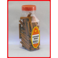Marshalls Creek Spices Cinnamon Sticks, 5 Ounce