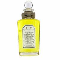 Penhaligon's Blenheim Bouquet Bath Oil 200ml/6.8oz
