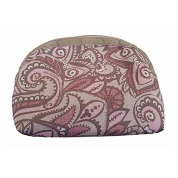 LeSportsac Medium Dome Cosmetic Case