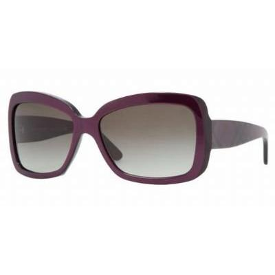Burberry 4074Sunglasses